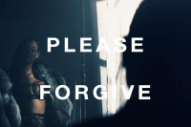 Drake Releases Short Film <em>Please Forgive Me</em> Four Days Early