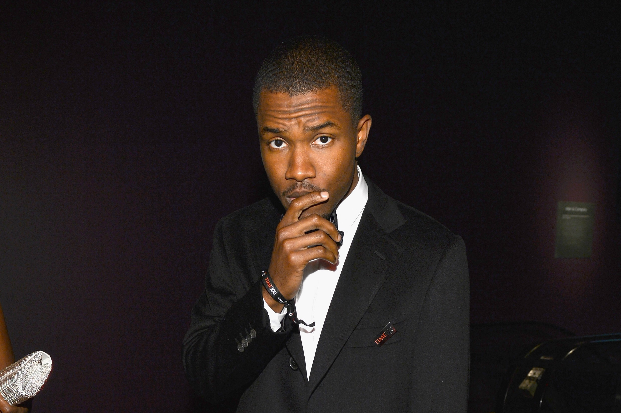 report-def-jam-released-frank-ocean-from-his-contract-early