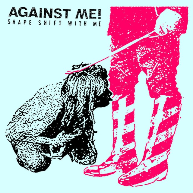 shape-shift-with-me-against-me-album-new1