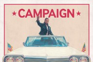 Review: On <i>Campaign</i>, Ty Dolla $ign Isn&#8217;t Just a Stud