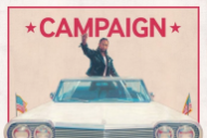 Ty Dolla $ign Is &#8220;Stealing&#8221; Hearts on His Latest From <em>Campaign</em>