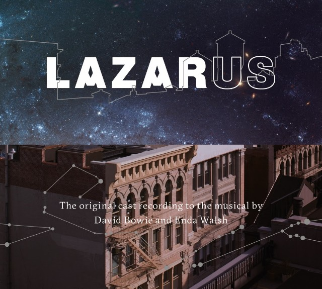 david-bowie-lazarus-cast-album