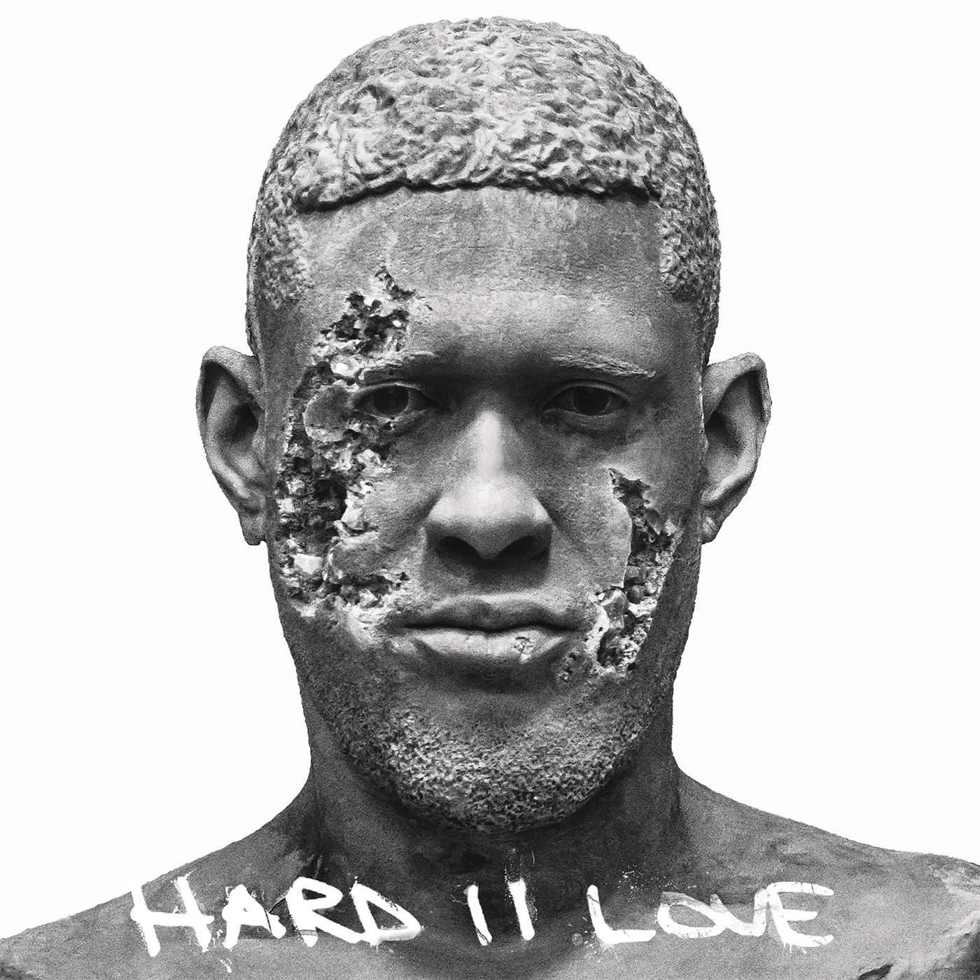 Resultado de imagem para Hard II Love (2016)