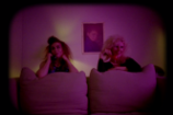 """White Lung Make 1-800 Hotlines Punk in """"Sister"""" Video"""