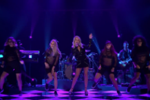 zara-larsson-lush-life-tonight-show-starring-jimmy-fallon-video