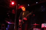 "New Music: Ted Leo – ""In the Mean Times"""