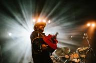 """Video: Wilco, """"Someone to Lose"""""""