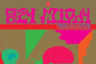 The Flaming Lips&#8217; New Album is Called  <em>Oczy Mlody</em>, and Will Arrive in 2017
