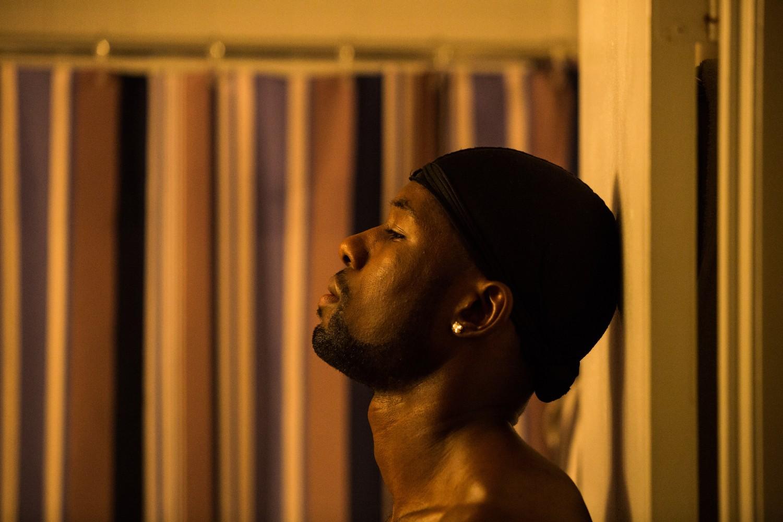 <i>Moonlight</i> Is a Stunning Deconstruction of Black Masculinity
