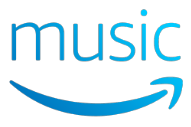 "Amazon Launches New ""Amazon Music Unlimited"" Streaming Service"