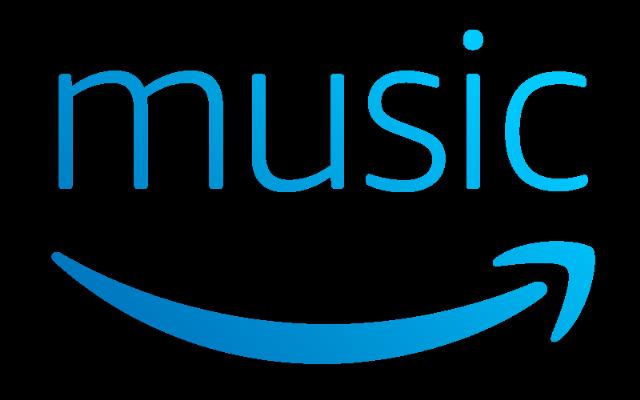 music logo design png wwwimgkidcom the image kid has it