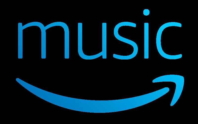 Amazon Music Stream Gewinnspiel