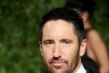 The Climate Change Documentary Scored by Trent Reznor and Mogwai Is Now Streaming for Free
