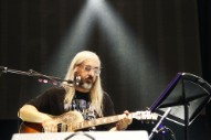 "Hear J Mascis Covering Elliott Smith's ""Waltz #2 (XO)"""