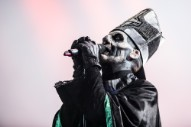 The Best Music We Saw in New Orleans During Voodoo Weekend