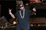 """New Music: Twista – """"Next to You"""" [ft. Jeremih]"""