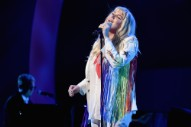 Kesha Claims Dr. Luke Won't Agree to Keep Her Medical Records Confidential