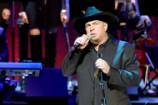 Garth Brooks Is the Reason to Get Amazon's New Streaming Service