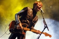 "New Music: Franz Ferdinand – ""Demagogue"""
