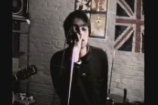 "Watch This Newly Surfaced Retro Footage of Oasis Rehearsing ""All Around the World"""