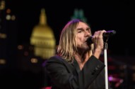Video: Iggy Pop on <em>Austin City Limits</em> &#8211; &#8220;Success&#8221;
