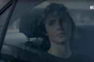 Netflix's Amanda Knox Documentary Reveals True Crime's True Villains
