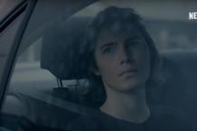 Amanda Knox on Netflix