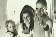 Watch the Sinister Trailer for a New Documentary About Psychic TV