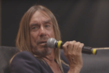 Watch Iggy Pop Discuss His Long, Shirtless Career in 90-Minute Red Bull Music Academy Interview
