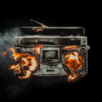 Review: Green Day Try to Kill Pop-Punk on <em>Revolution Radio</em>