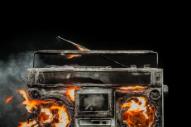 Review: Green Day Try to Kill Pop-Punk on <em>Revolution Radio</em>