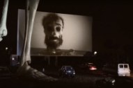 "The Shins Release a Spooky New Song and Video, ""Dead Alive"""