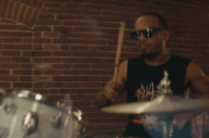 "Video: Anderson .Paak – ""Come Down"""