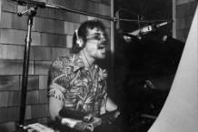 Terry-at-Caldwell-Studios-web