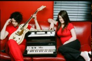 Did the Alt-Right Troll the White Stripes Into Getting Mad at Donald Trump?