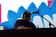 Afrika Bambaataa's Three Alleged Sexual Assault Victims Speak Out, Say There Are Several Others