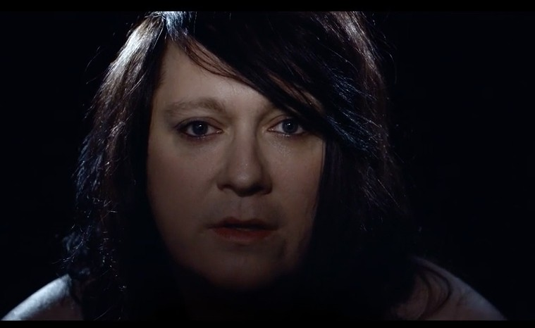 anohni i dont love you anymore