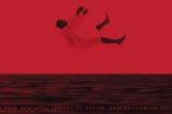 "New Music: A$AP Ferg – ""New Level"" Remix feat. A$AP Rocky, Lil Uzi Vert, and Future"