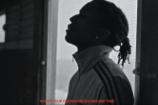 Watch A$AP Mob&#8217;s New <em>Money Man</em> Short Film ft. A$AP Rocky, Skepta