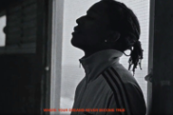 Watch A$AP Mob&#8217;s New <em>Money Man</em> Short Film ft. A$AP Rocky, Skepta