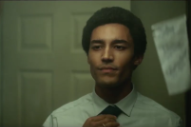 Watch the First Trailer For Netflix&#8217;s Barack Obama Biopic, <i>Barry</i>