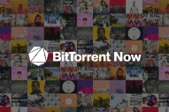 Report: BitTorrent Now Becomes Casualty of the Streaming Wars