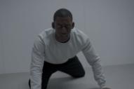 Watch: <em>Black Mirror</em> Premieres Season Three Trailer