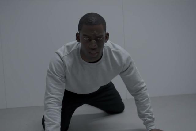 White Christmas Black Mirror Reddit.Watch Black Mirror Premieres Season Three Trailer Spin