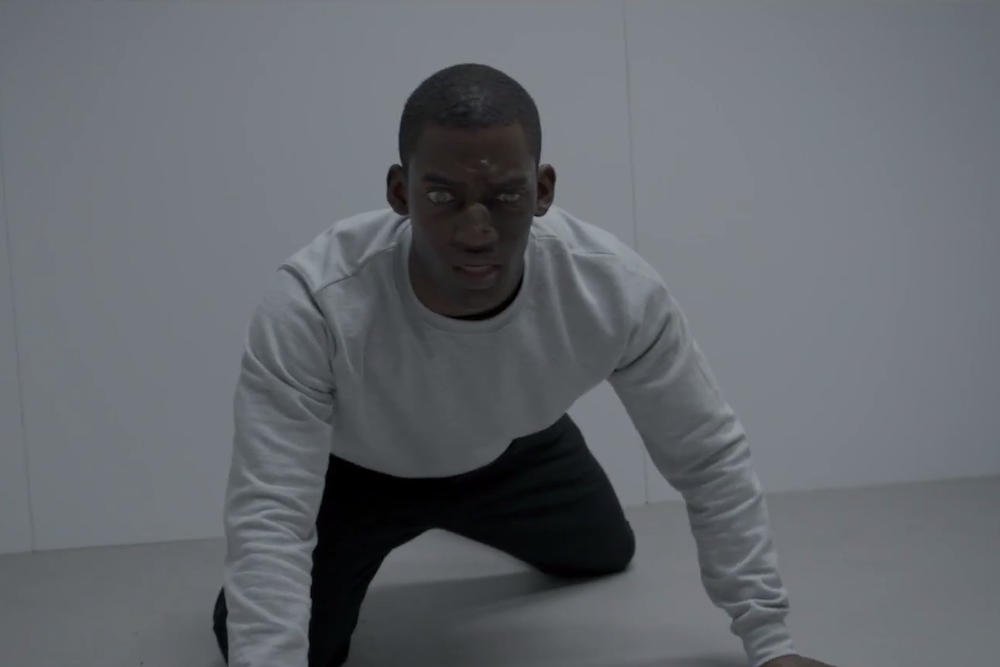 """black mirror essays Spoiler warning: this essay is very light on spoilers for """"black museum,"""" but it does offer a few plot details not seen in the episode trailer many black mirror episodes clearly extend some."""