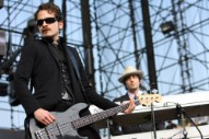 Carlos D Gave a Long Answer About Why He Left Interpol