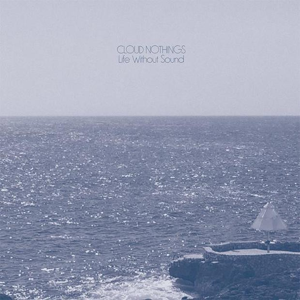 Image result for cloud nothings album art