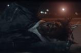 """Video: Danny Brown – """"Pneumonia"""""""