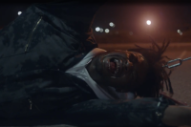 "Video: Danny Brown – ""Pneumonia"""