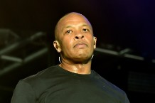 dr-dre-threatens-legal-action-michelle-surviving-compton